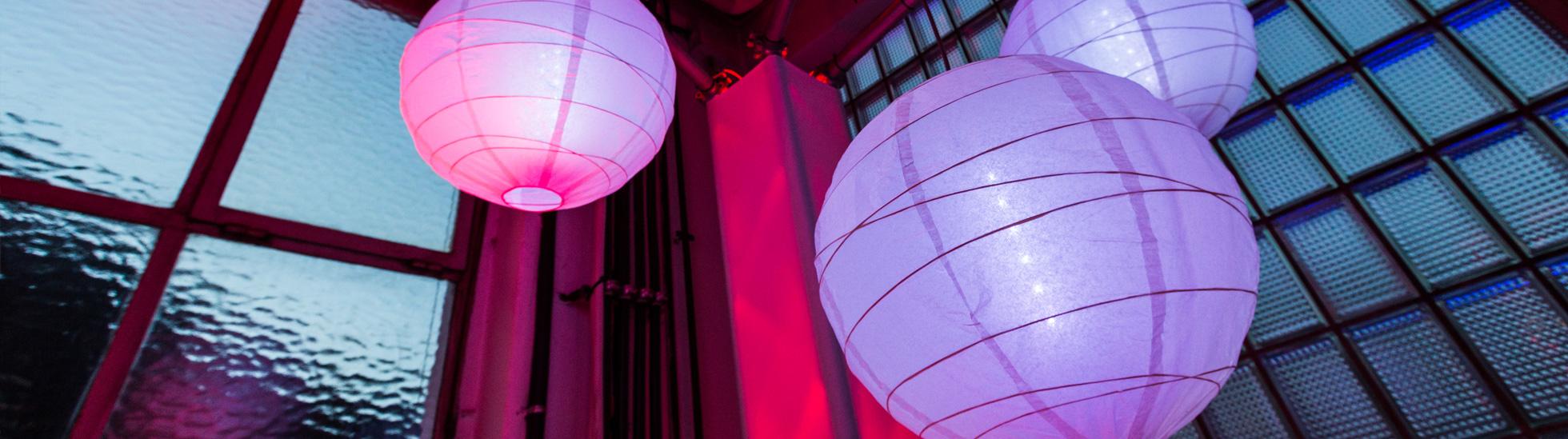 Titelbild für den Themenbereich Eventfotografie vom Fotostudio Braxart Fotografie von Hubert Braxmaier