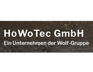 Logo_HoWoTec