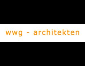 Logo_wwg-architekten