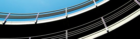 Titelbild für den Themenbereich Architekturfotografie vom Fotostudio Braxart Fotografie von Hubert Braxmaier