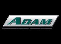 Logo_Adam_Transporte.png