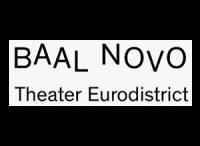 Logo_Baal_Novo_Eurodistrict.png