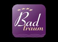 Logo_Badtraum.png