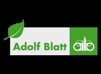 Logo_Blatt_Beton.png