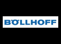 Logo_Boellhoff