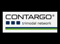 Logo_Contargo