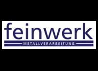 Logo_Feinwerk-Metallverarbeitung.png