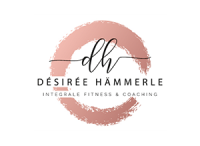 Logo_Haemmerle