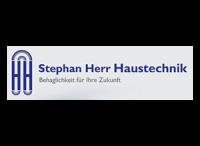 Logo_Haustechnik_Herr.png