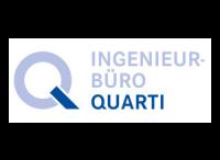 Logo_Ingenieurbuero_Quarti.png