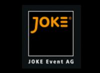 Logo_Joke