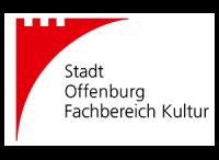Logo_Kulturbuero_Offenburg.png