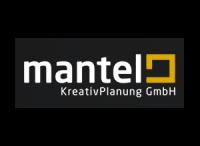 Logo_Mantel_Kreativplanung.png