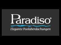 Logo Paradiso Systeme Neuried