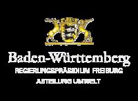 Logo_Regierungspraesidium_Freiburg.png
