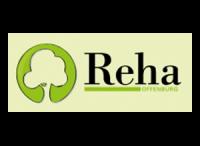 Logo_Reha_Werkstatt.png