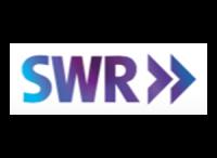Logo_SWR