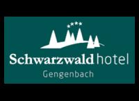 Logo_Schwarzwaldhotel_Gengenbach.png