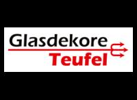 Logo_Teufel_Glasdekore.png