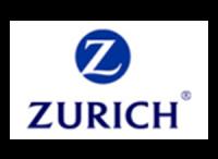 Logo_Zurich